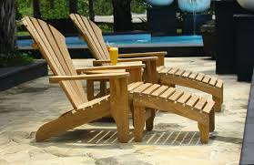 Wholesale Patio Store Coupon Code by Welcome To Atlantic Patio Furniture