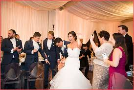 unique wedding reception locations unique wedding reception venues ideas in houston