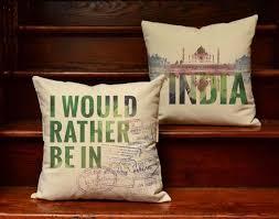 Alaska travel pillows images 126 best international travel decor ideas to satisfy your jpg