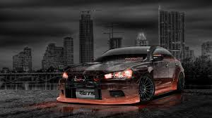mitsubishi jdm mitsubishi lancer evolution x tuning jdm crystal city car 2014