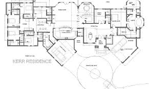 luxury home blueprints stunning 12 images single luxury house plans house plans 50418