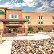 Comfort Inn Duluth Canal Park Top 10 Hotels Near Canal Park Closest Duluth Hotels 64 Night