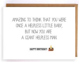 funny happy birthday card funny birthday greeting cards for
