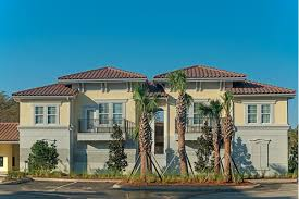 2 Bedroom Apartments In Kissimmee Florida Lugano Apartments 3021 Savosa Ave Kissimmee Fl Rentcafé