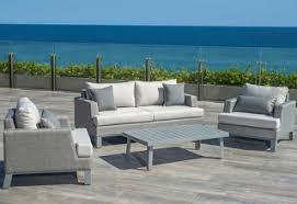 outdoor patio furniture interior outdoor furniture sets on sale outdoor furniture sets on