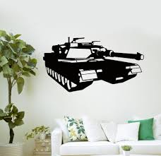 Military Home Decorations by Compare Prices On American Military Decorations Online Shopping