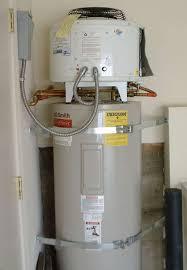 circulating pump for water heater august 2015 lifedividend biz
