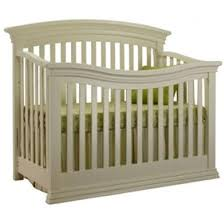 Sorelle 4 In 1 Convertible Crib Sorelle Verona 4 In 1 Convertible Crib In White Ny Baby Store