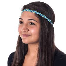 beaded headband beaded fair trade headband featured fair trade products
