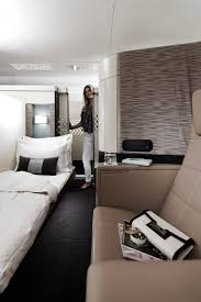 etihad airways unveils the interiors of its new airbus a380s and