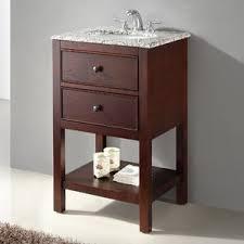 20 Inch Bathroom Vanities 20 Inch Bathroom Vanity Wayfair