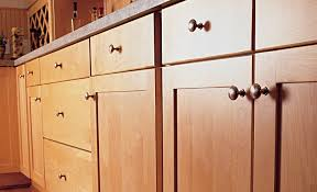 How To Calculate Linear Feet For Kitchen Cabinets Homeowner Tools