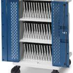 Laptop Storage Cabinet Cabinet Organizers Dm Zip Charging Wall Mount Storage Cabi Laptop