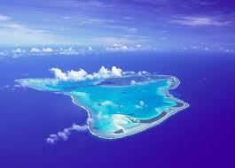 where is cook islands located on the world map pacific resort aitutaki cook islands resorts