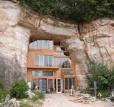 earth sheltered home plans earth sheltered homes outlined mountainside or hillside