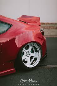 audi car wheels black friday amazon rocket bunny x work meister tuning cars k pinterest wheels