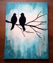 499 best paint your own path images on pinterest canvas ideas