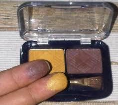Eyeshadow Viva Warna racun warna warni viva eye shadow nomor 02 nomor 10