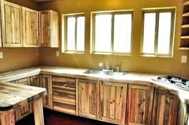 pine kitchen cabinets for sale pine kitchen cabinets remarkable unfinished pine cabinets for your