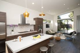 kitchen kitchen paint colors lighting fixture kitchen white
