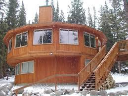 vacation rental cabin in colorado peaceful valley lodge getaway