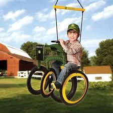 backyard swing plans keysindy com