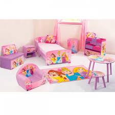 Chambre Petite Fille Princesse by Chambre Princesse Disney Disney Minnie Daisy Wallpaper Xxl Great