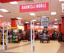 Barnes Noble Houston Texas University Of Houston Administration And Finance