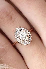 interlocking engagement ring wedding band engagement and wedding rings engagement rings wedding band