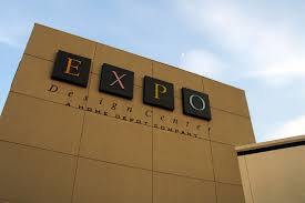 home depot expo design stores home depot shutters expo wsj