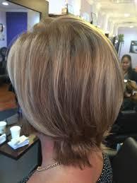 groupon haircut dc hair salon dupont circle washington dc jacaranda hair beauty salon