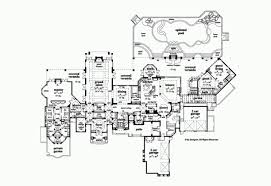 Home Plans With Indoor Pool Mansion House Plans Indoor Pool House List Disign