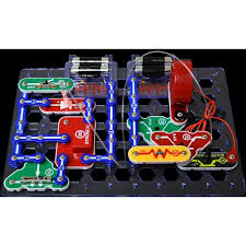 science nature engineering toys anglo dutch pools and toys