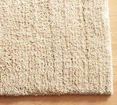 rugs neat oval rugs and wool shag rug nbacanotte u0027s rugs ideas