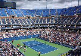 Top 10 Best Indoor Tennis Courts In The World Tennis Court Surfaces