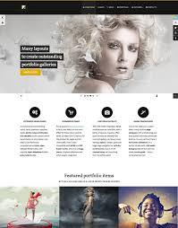 36 best free and premium ecommerce wordpress themes 2014