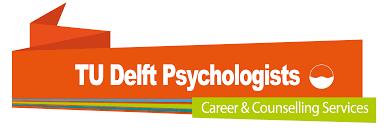 Support Tu Delft Support For Psychological Problems