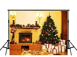 15 best christmas backdrops images on pinterest christmas