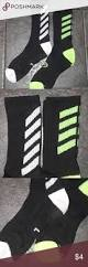 The 25 Best Gray Green by The 25 Best Champion Socks Ideas On Pinterest Triple Black