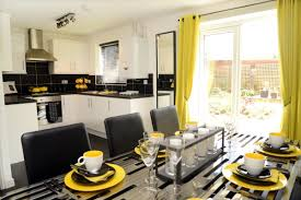 two bedroom home brand 2 3 4 bedroom homes from 99 995 for a two bedroom
