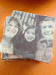 two it yourself how to make diy coasters with pictures several