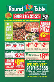 how much is a medium pizza at round table 100 round table pizza foothill ranch best office furniture check