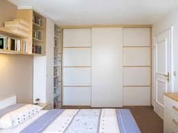 Wohnzimmerschrank Mit Schiebet Schränke Urbana Möbel