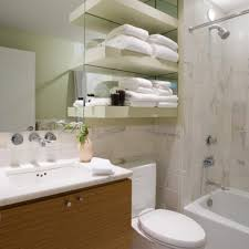 Bathroom Storage Ideas by Creative Bathroom Storage Ideas Modern Curtain Lovely Bathtub