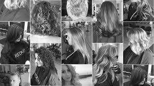 tangled up hair studio