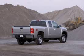 2010 chevy vehicles next gen chevrolet silverado heavy duty pickup trucks to debut at