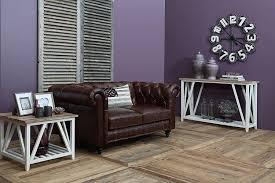 Esszimmerstuhl Henning Ac Design Furniture 47543 Chesterfieldsofa Henning 2 Sitzer Circa