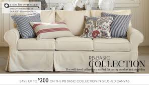 Pb Comfort Sofa New Sofa For The Family Room The Blue Willow House