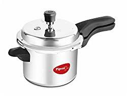 Cooker For Induction Cooktop Best Induction Pressure Cooker And Canner With Reviews U2022