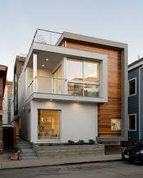 855 best projekt images on pinterest small houses modern houses